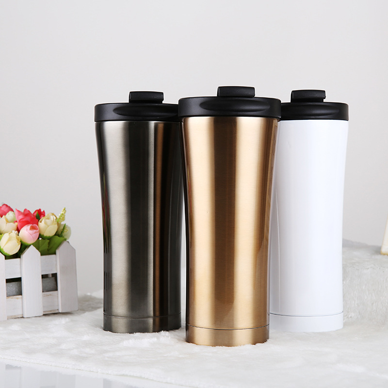bfb78e4542e US $4.0 |Plastic Thermo Cup Lids Cup Covers Mug Cap Covers Thermos lids  Thermal Tumbler Lids Covers Starbucks Thermos cup Lids Covers -in Vacuum ...