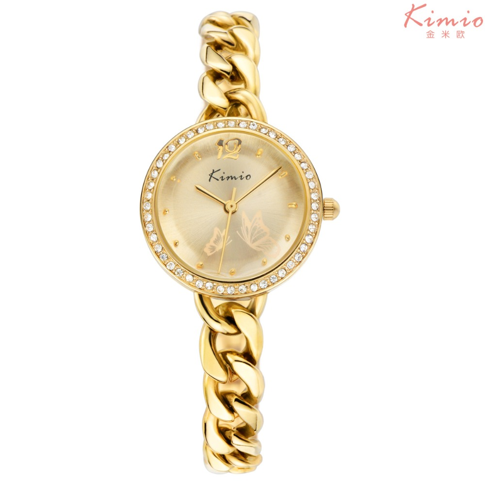 rolex with shop in bitcoins watches nigeria kaavwin chain gold product wristwatch