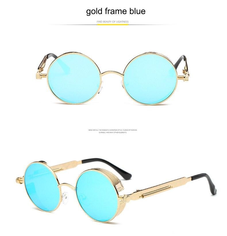 Oculos Retro Designer discount 11