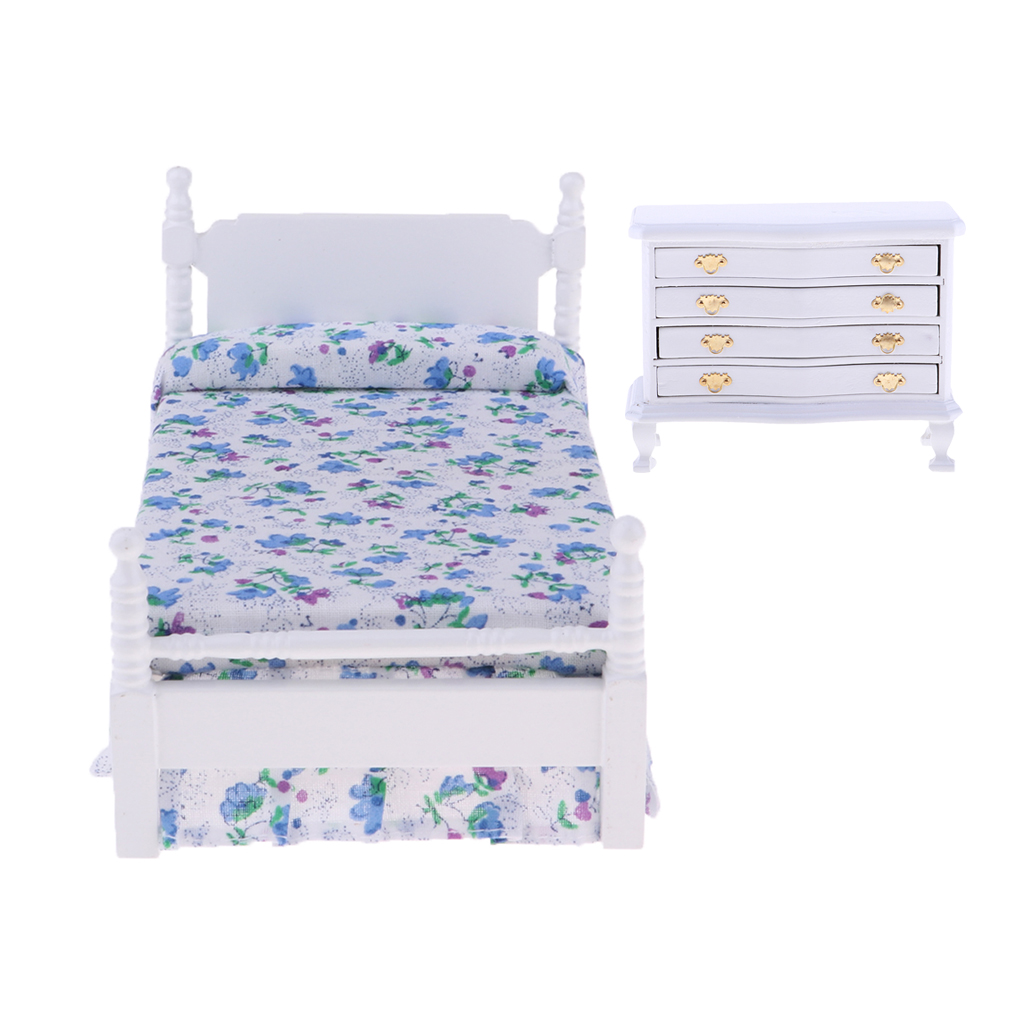 Top 8 Most Popular Bedroom Cabinet Set Near Me And Get Free Shipping A884