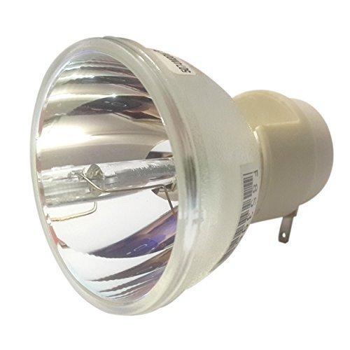 Compatible Bare Bulb 5811116206-S for VIVITEK H1080 H1080FD H1086-3D H1081 H1082 H1085 H1085FD Projector Bulb Lamp without CaseCompatible Bare Bulb 5811116206-S for VIVITEK H1080 H1080FD H1086-3D H1081 H1082 H1085 H1085FD Projector Bulb Lamp without Case