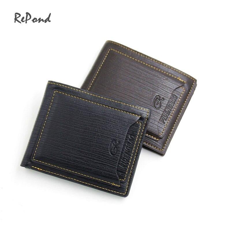 couro carteira + cartão extra Tipo de Fecho : sem Zíper