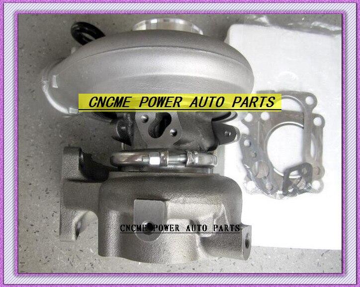 TURBO CT26 17201-74010 17201 74010 турбины турбонагнетатель для тoyota Celica GT четыре ST165 4WD 1987-1989 3S-GTE 3sgte 2.0L 185HP