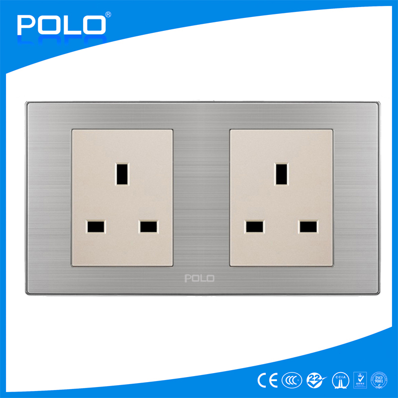 Double Electrical Outlet Promotion-Shop for Promotional Double ...