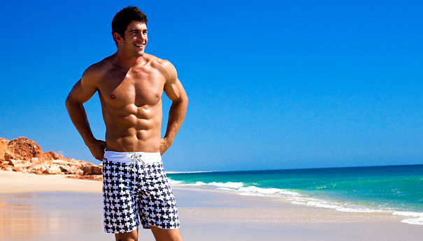 402d4bbff2f men s swimming trunks swimsuit Men s Swimwear Sexy High Quality 2015 new summer  style AUS-10 styles Men s Beachwear Swim suit
