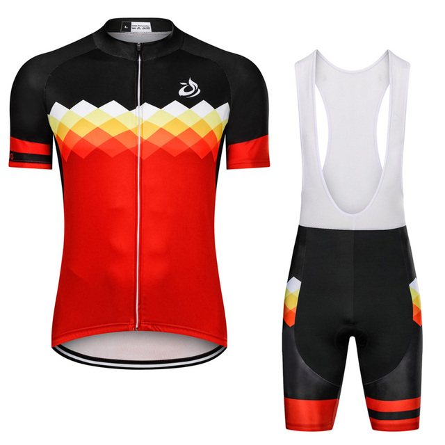 99ec92d84 2018 team wiggins le col custom aero summer short sleeve cycling suits TOPS  jersey UK pro uci road bike team LYCRA bib shorts