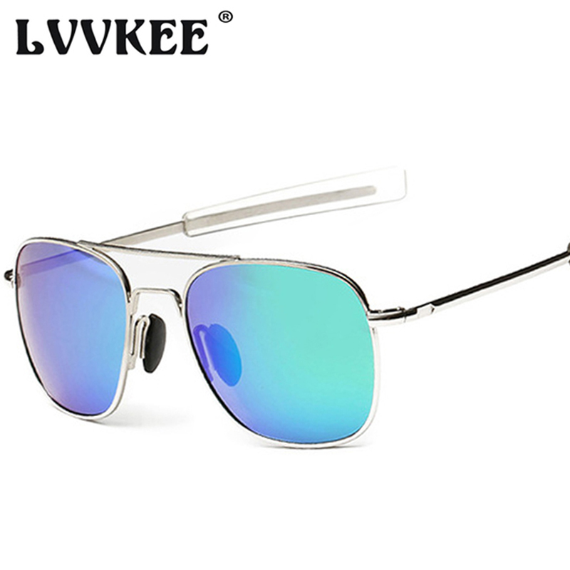 2018 High Quality LVVKEE Hot sales American Army MILITARY male ...