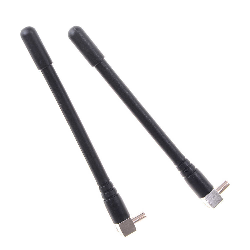 3G/4G יציב עמיד LTE מודם אות מגבר אנטנה עבור נתב אלחוטי קל להחיל נייד WIFI נטו אביזרי ציוד נייד