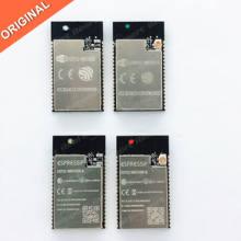 ESP32 WROVER I B IB ESP32 WROVER モジュールスマートホームオートメーション WiFi ワイヤレスモジュール