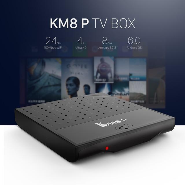 Nexbox A95x Firmware Install Usb