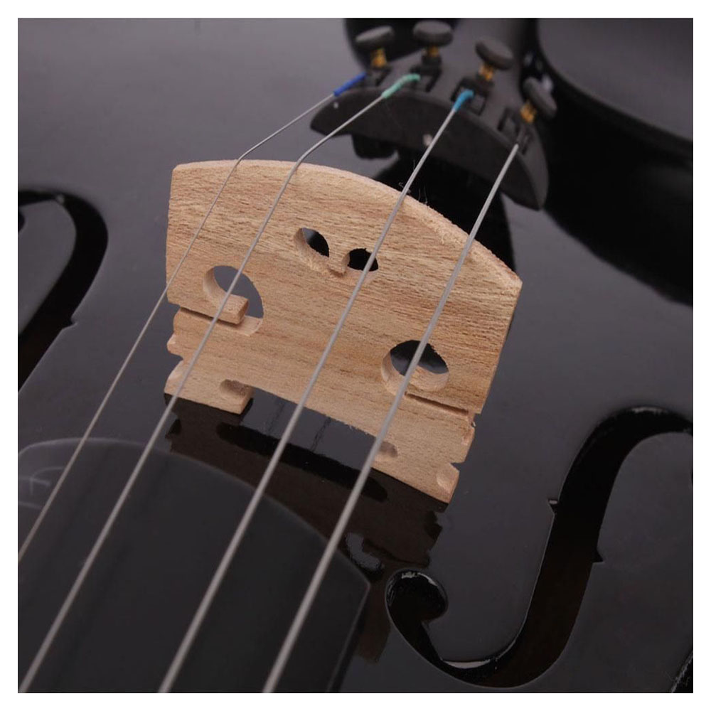 https://ae01.alicdn.com/kf/HTB1RAqBfZIrBKNjSZK9q6ygoVXak/New-4-4-Full-Size-Acoustic-Violin-Fiddle-Black-with-Case-Bow-Rosin.jpg