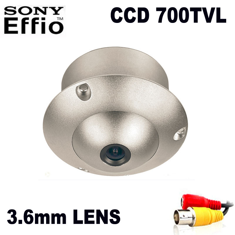 HQCAM 700TVL Mini UFO Dome Camera Flying Surveillance Camera for SONY 1/3 CCD 700 line Elevator dome HQCAM cameraHQCAM 700TVL Mini UFO Dome Camera Flying Surveillance Camera for SONY 1/3 CCD 700 line Elevator dome HQCAM camera