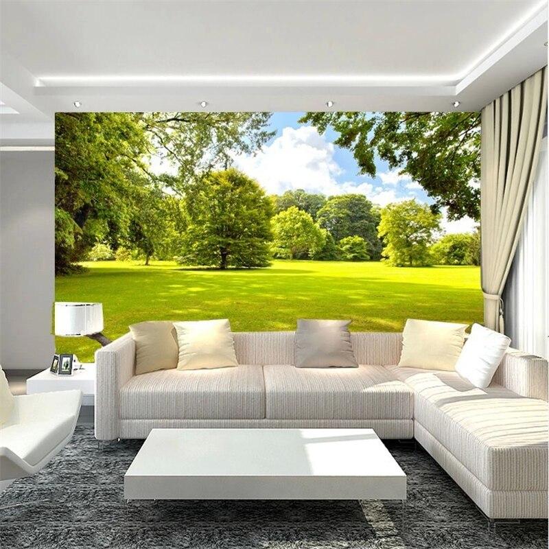 Paisajes sencillos compra lotes baratos de paisajes - Decorador de interiores barato ...