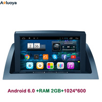 HD1024 600 Flash 16GB Android 4 2 2 CAR DVD GPS FOR Mercedes Benz C200 W204