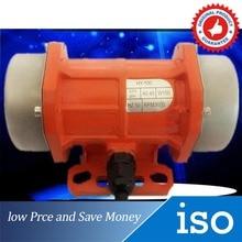 HY 0 9 90W 120W Micro Vibration Motors