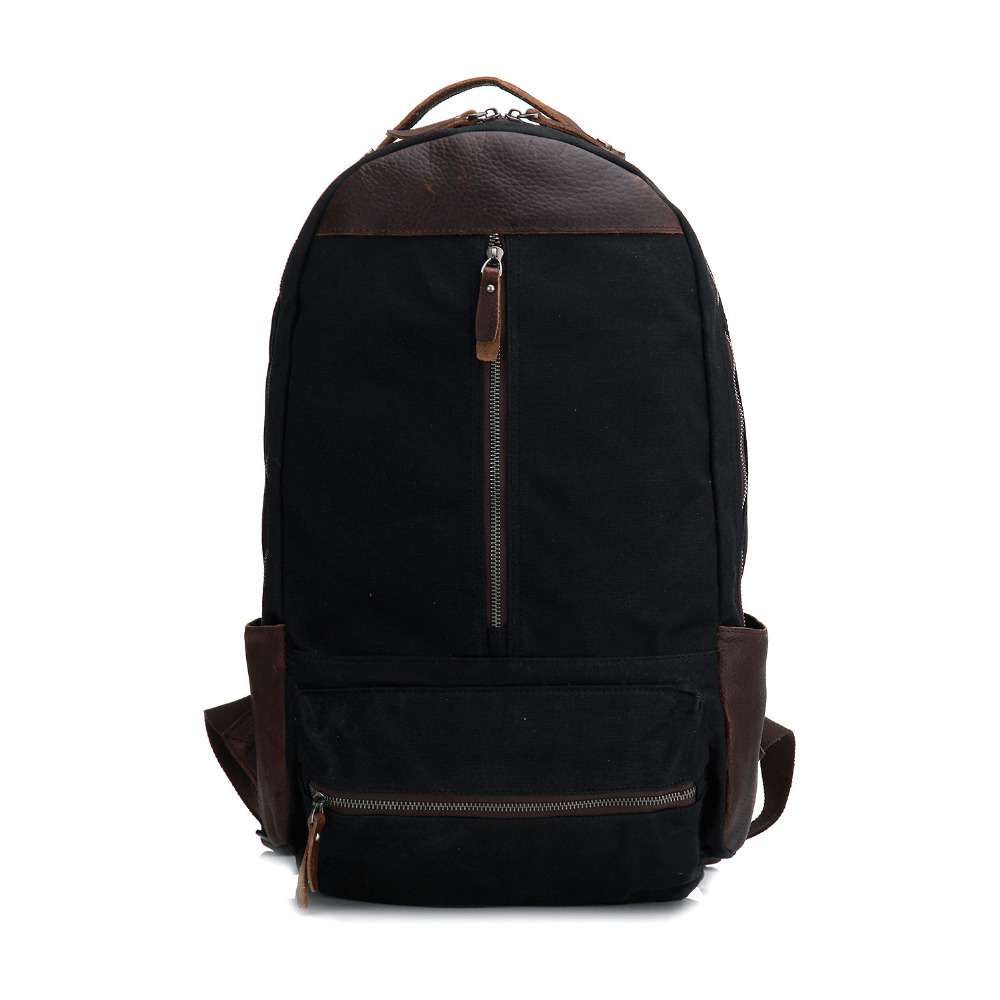 YISHEN Casual Men Backpack Male Travel Bag Rucksack Retro Fashion Male Shoulder Bag Men Canvas Bag School Bag For Boy MS2034 unisex fashion denim travel backpack bags school bag rucksack casual retro lfy110