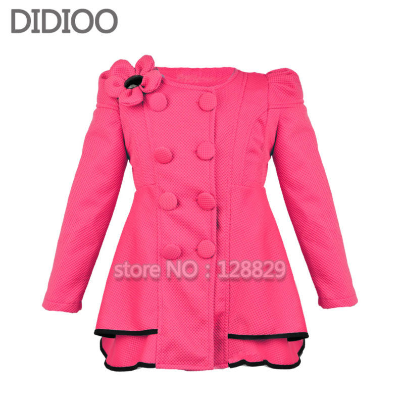 girls coat (2)