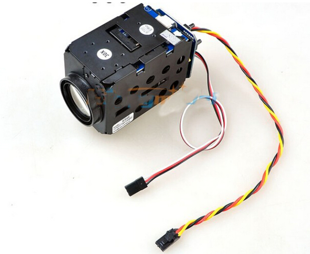 FPV 1/4 Sony 700TVL HD 30X Zoom Adjustable Camera NTSC PAL System for Multicopter 1.2G/5.8G Telemetry chatterbox pupil s book 2