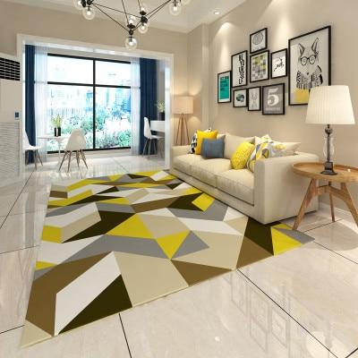 200cm 300cm big carpets classical basketball field carpet floor mat rug living room sport style flannel rug carpet anti slip hom in Carpet from Home Garden