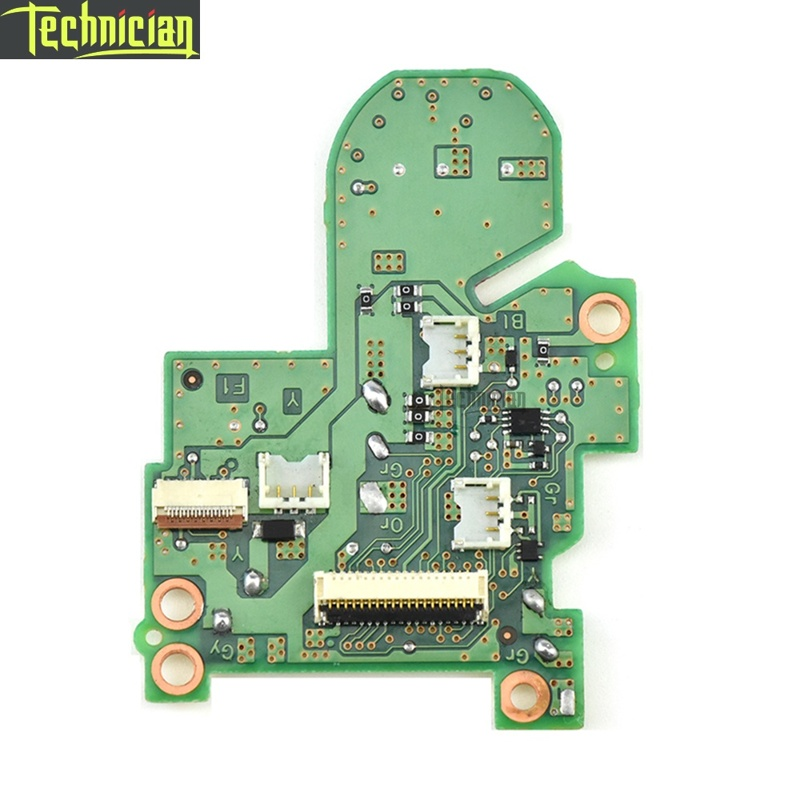 D7000 CCD Driver Board Small Camera Repair Parts For Nikon in Circuits from Consumer Electronics