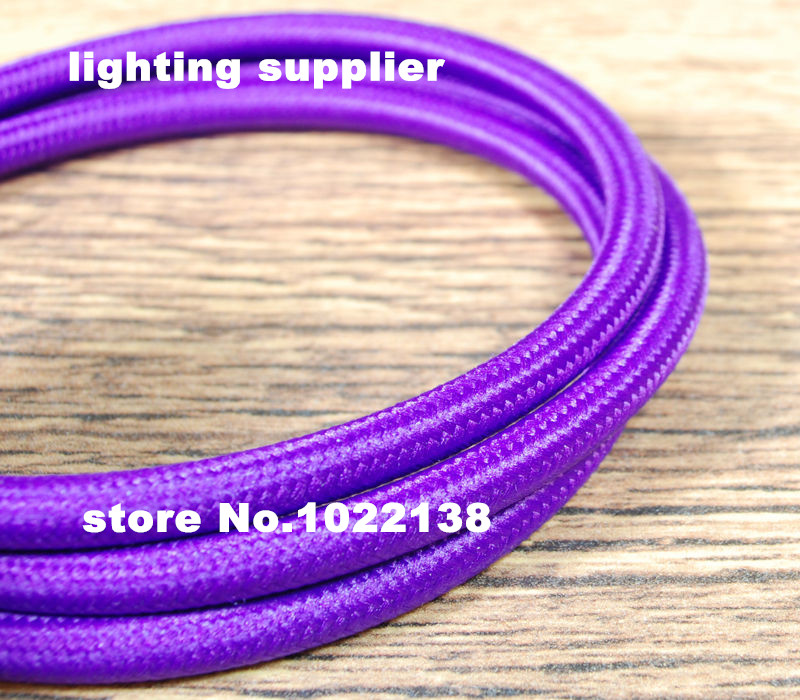 Lovely Cloth Wire Loom Tubing Images - Electrical and Wiring ...