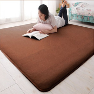 New arrival coral fleece carpet coffee table carpet ultra soft water washNew arrival coral fleece carpet coffee table carpet ultra soft water wash