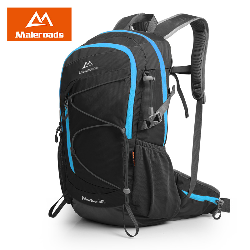 Online Get Cheap Top Hiking Backpacks -Aliexpress.com | Alibaba Group