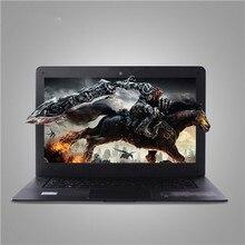 ZEUSLAP Brand 8GB Ram+120GB SSD+500GB HDD Windows 7/10 Ultrathin Quad Core J1900 Fast Boot Laptop Notebook Netbook Computer(China (Mainland))