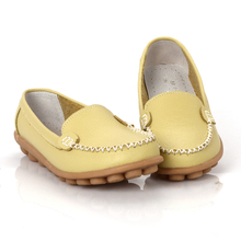 Koovan Women Flats Shoe