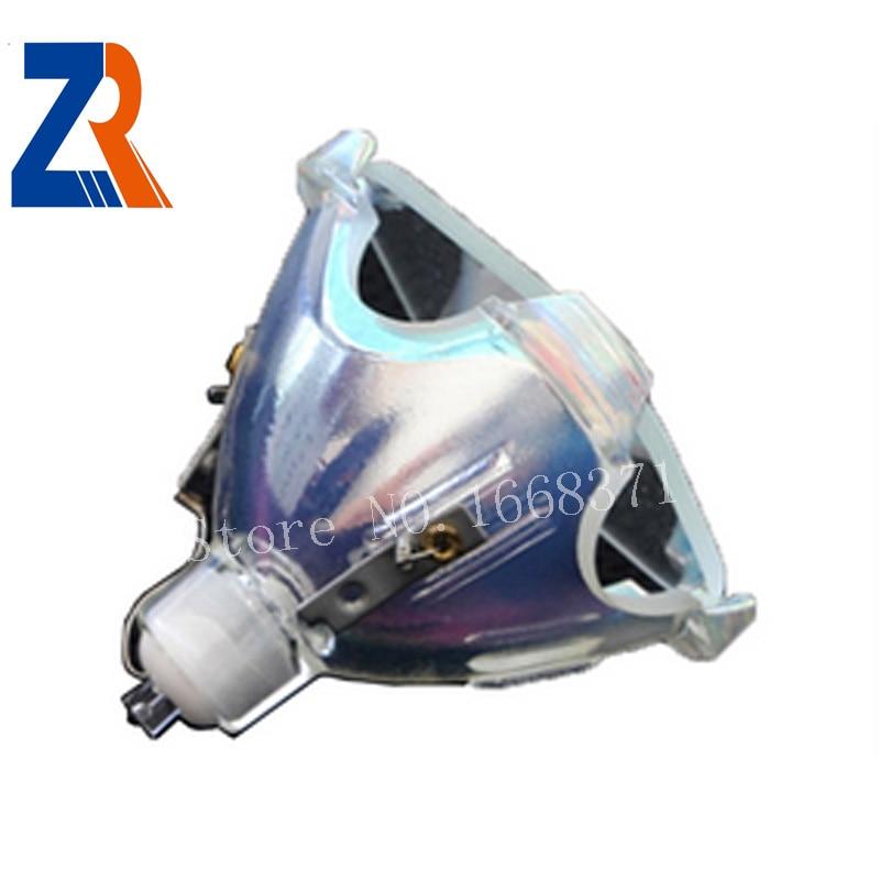 все цены на  High Quality Original Projector Lamp R9841822 for ID R600 / ID NR-6 / ID R600 PRO / ID 600+ / ID R600+ PRO / ID LR-6 / SIM 5PLUS  онлайн