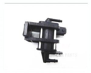Image 1 - Подлинная новая канистра соленоидный Вакуумный датчик клапана для Volkswagen Audi OEM 701906283 701 906 283