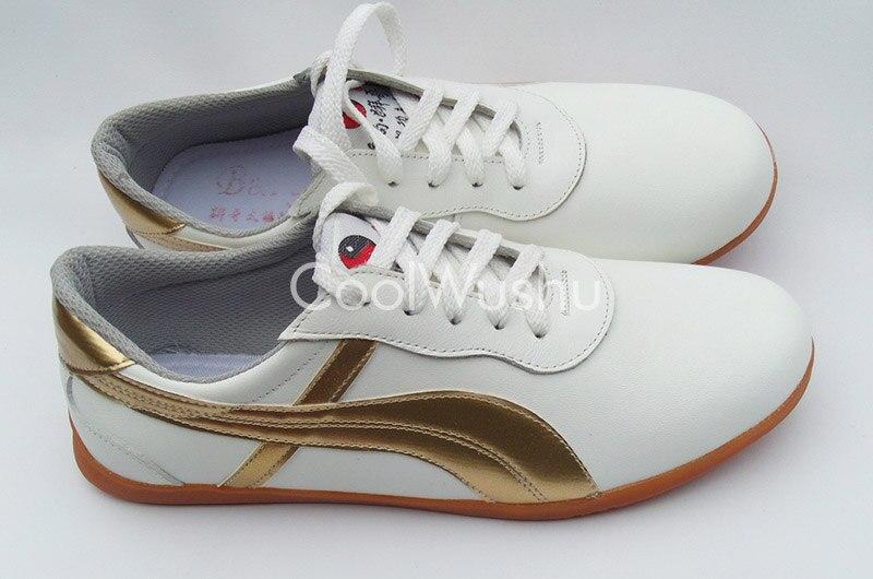 09aecae6377 Zapatillas de deporte de verano para las mujeres Treainers de Zapatos  vulcanizados Zapatos de malla de