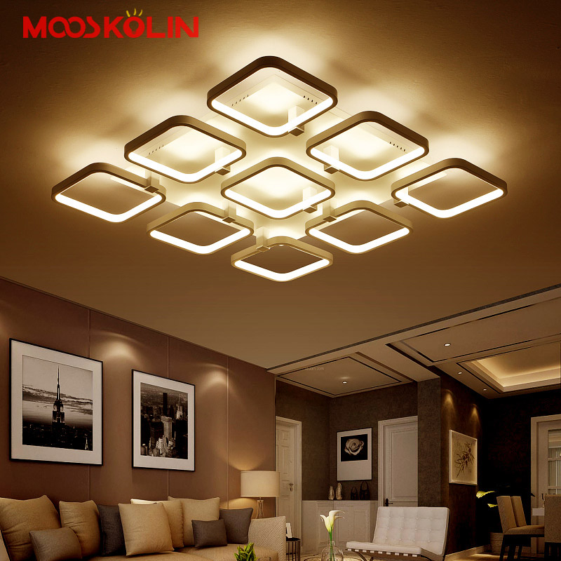 ceiling star ceilings control with light led lamp effect remote extrema incl