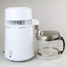 Portable Rumah Air HA149