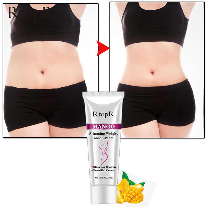 Mango для похудения потеря крем для тела Корректирующее создать красивыми завитушками укрепляющий целлюлита средства ухода за кожей против морщин, уход за кожей