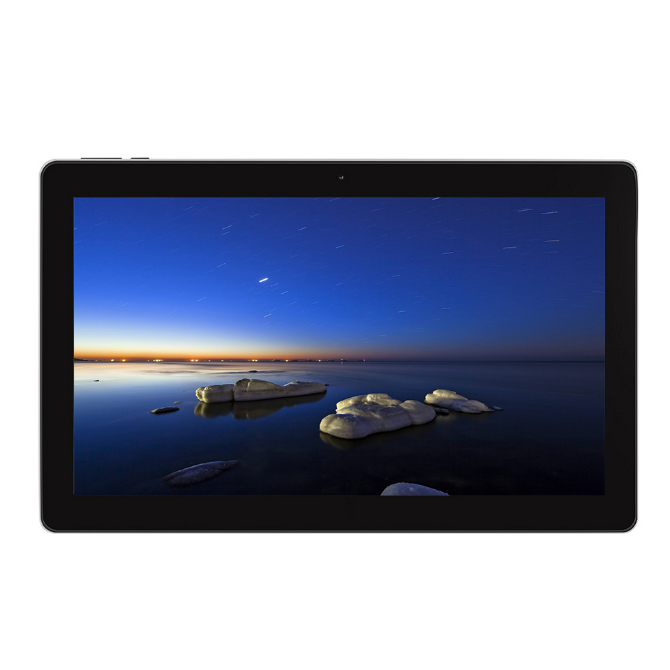 Jumper ezpad 6 11 6 inch 2 in 1 tablet pc windows 10 os for 2 window in 1 pc