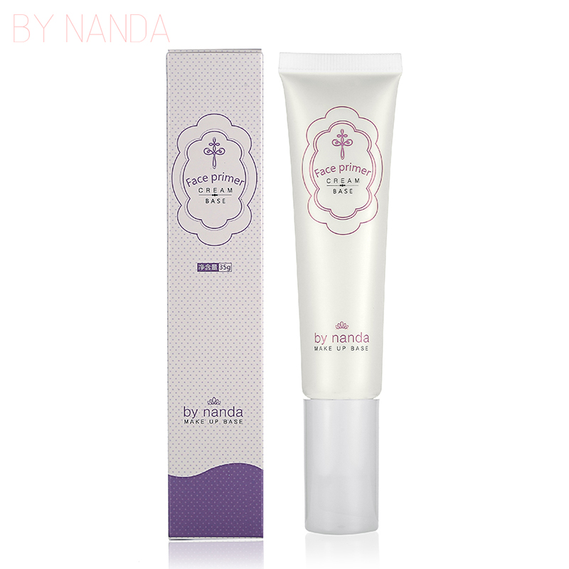 Online Buy Wholesale cream based makeup from China cream based ...