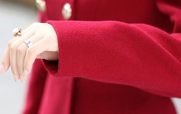 WWN706coat (5)