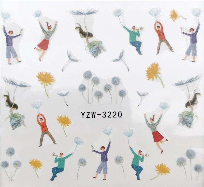 YZW-3220(2)