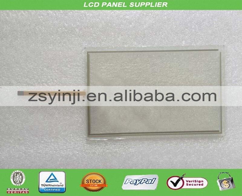 Touch screen for 6AV2 123-2JB03-0AX0 6AV2123-2JB03-0AX0 KTP900 BasicTouch screen for 6AV2 123-2JB03-0AX0 6AV2123-2JB03-0AX0 KTP900 Basic