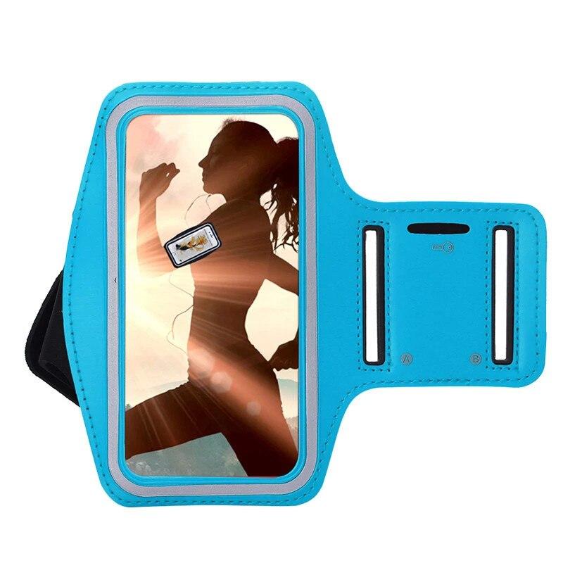 Περιβραχιόνια κινητού τηλεφώνου για - Ανταλλακτικά και αξεσουάρ κινητών τηλεφώνων - Φωτογραφία 2
