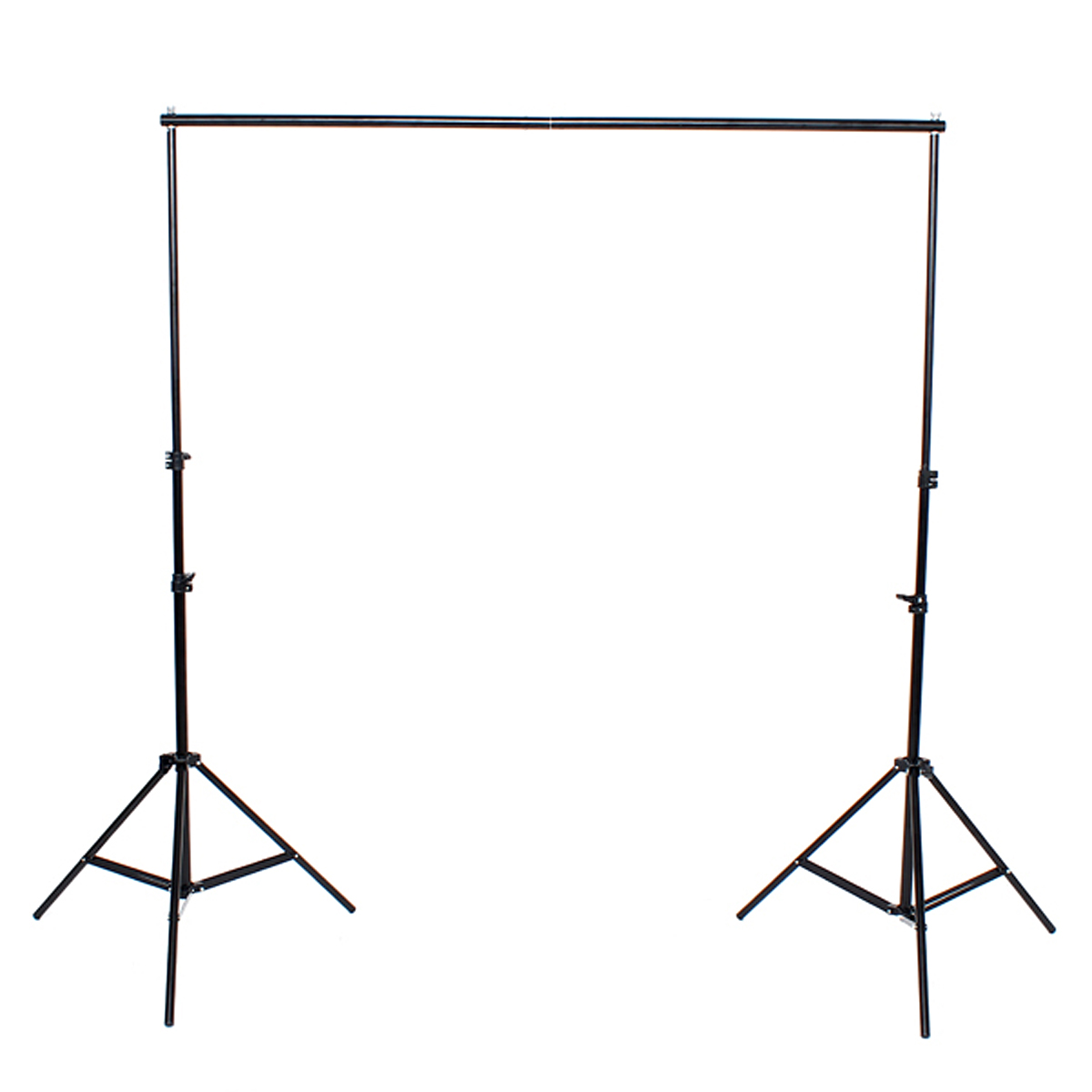 Freya 2x2m 6.5FT Professinal Photography Background Backdrops Support System Stands Studio For Photo Studio Accessories easter day basket branch bunny photo studio background easter photography backdrops page 8