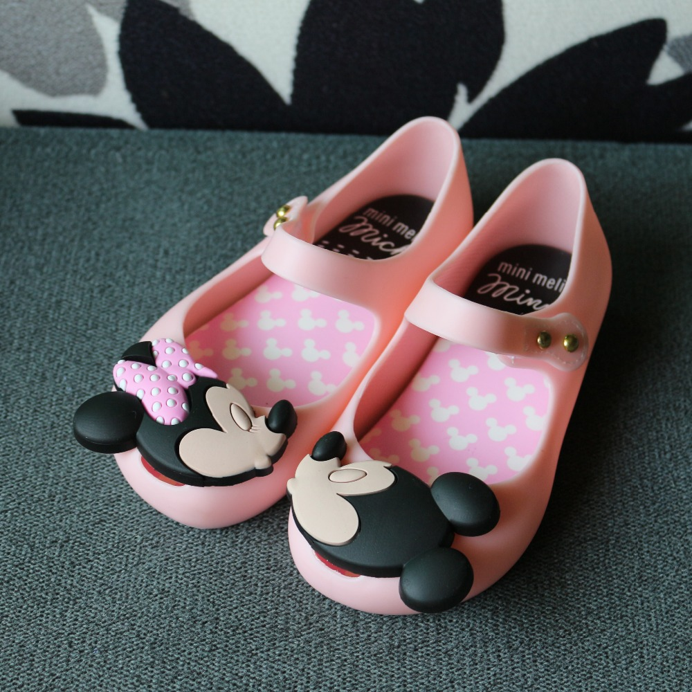 Sapatos Melissa Vender Por Atacado Sapatos Melissa Comprar Por Atacado Da China Online
