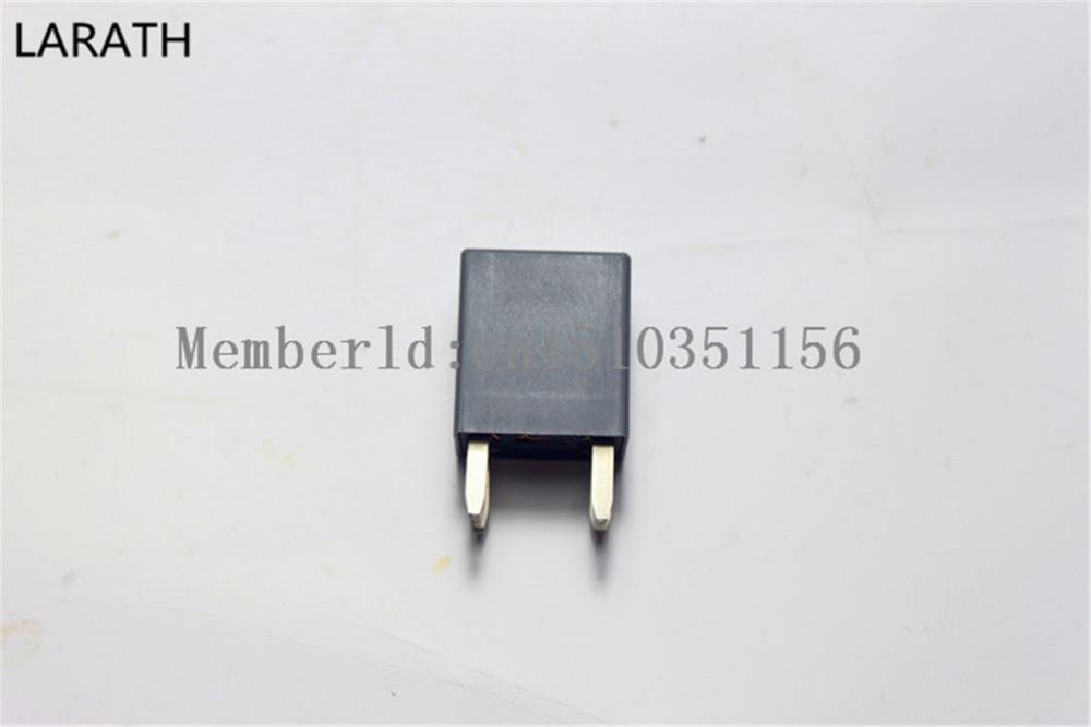 Larath Fits For Automotive Fuse Box Relays additionally  on 15328866 new gm automotive fuse box relays