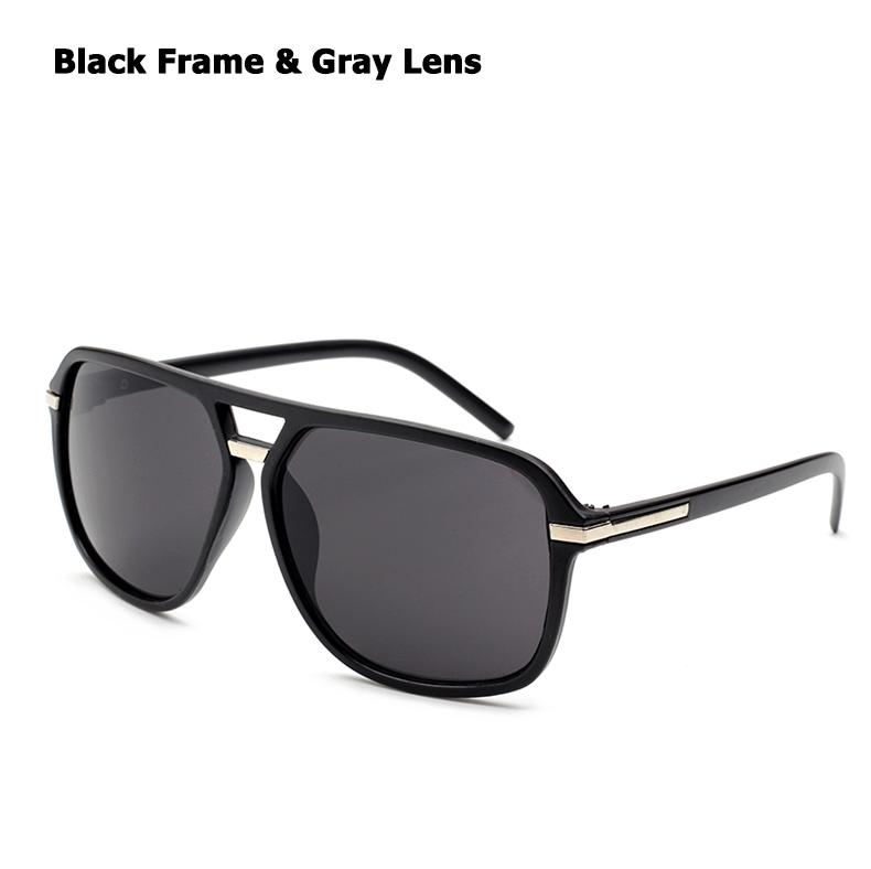 JackJad gafas De Sol 13