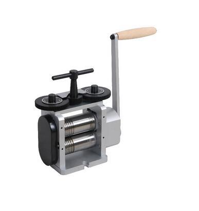 Высококачественная электрическая сигарета Автоматическая сигарета прокатная машина рулон DIY курительный инструмент 5 8 минут для 50 сигарет - 2