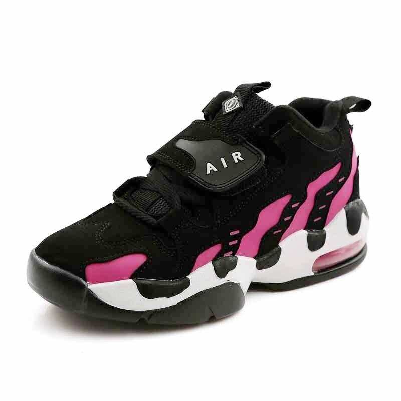 Hommes Femmes Chaussures de Basket-Ball jordan 11 ultra boost résistant à l'usure Confortable Respirant de Basket-Ball Sneakers Panier homme Grande Taille