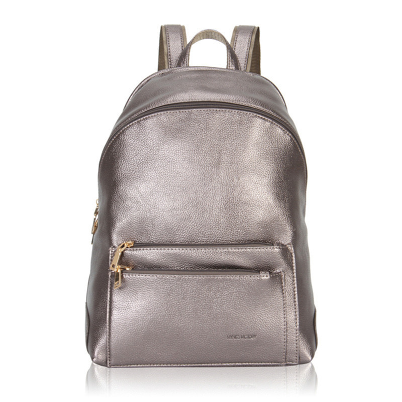 2018 VEEVANV Brands Women Backpack High Quality Leather Shoulder Bags Laptop School Backpacks for Girls Casual Travel Bag Female brand bag backpack female genuine leather travel bag women shoulder daypacks hgih quality casual school bags for girl backpacks