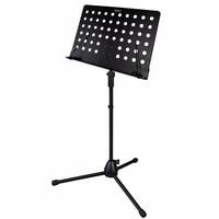 Freeboss BS-13 Instrument Stand Muziek Boek Stands Muziek Stand
