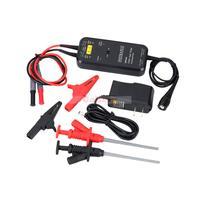 100 240V 25MHz 1300V 50X 500X High Voltage Isolating Oscilloscope Probe Differential Professional Oscillometer Sonde